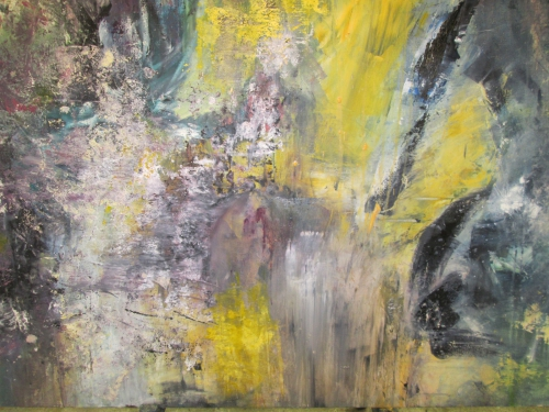 turner,peinture,art