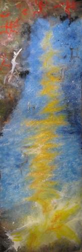 peinture,art