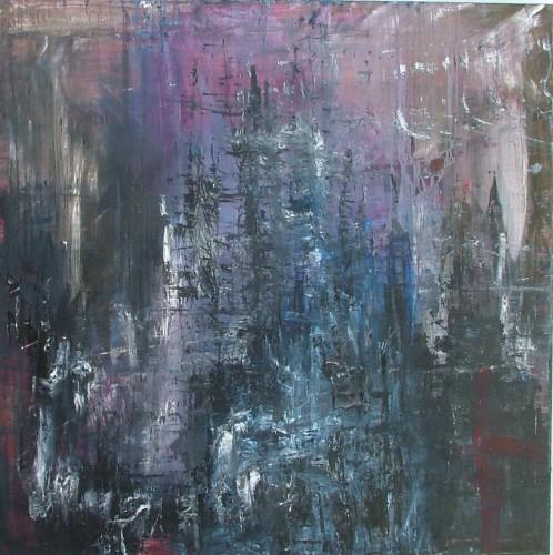 peinture, arts, évenements