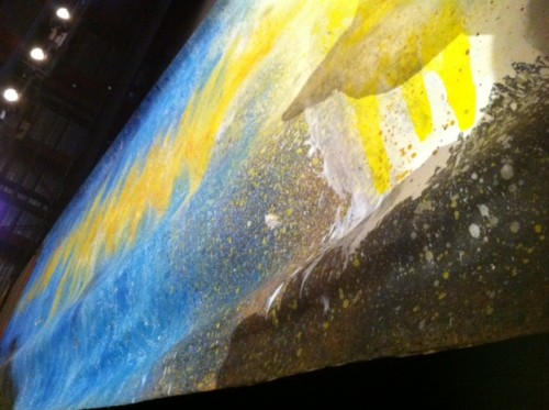 art, peinture