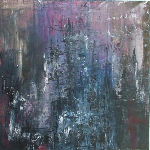 turner, peinture, art