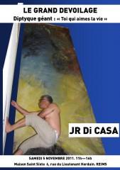 art, peinture, exposition