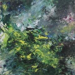 peinture